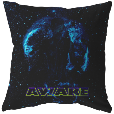 AWAKE Pillow