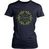 WE ARE ONE Star - Women's Shirts