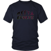 Evolve Men's T-shirts