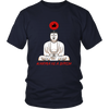 Karma Men's T-shirts