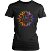 WE ARE ONE Rainbow - Womens Shirts