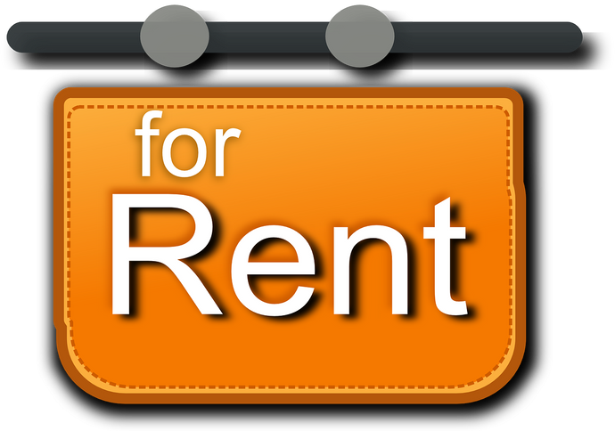 Creating capacity through RENTALS