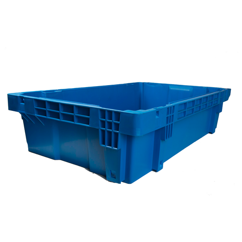 SHALLOW FISH BOX (FB84273) 35 LITRE