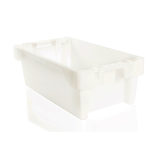 FISH BOX (FB85185) 55 LITRE