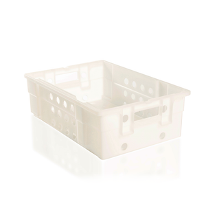 FREEZER TRAY (FT64188)