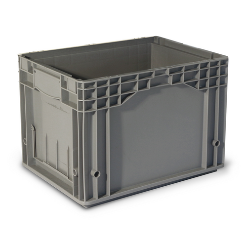 AUTOMOTIVE STACK CRATE (KLT4328)