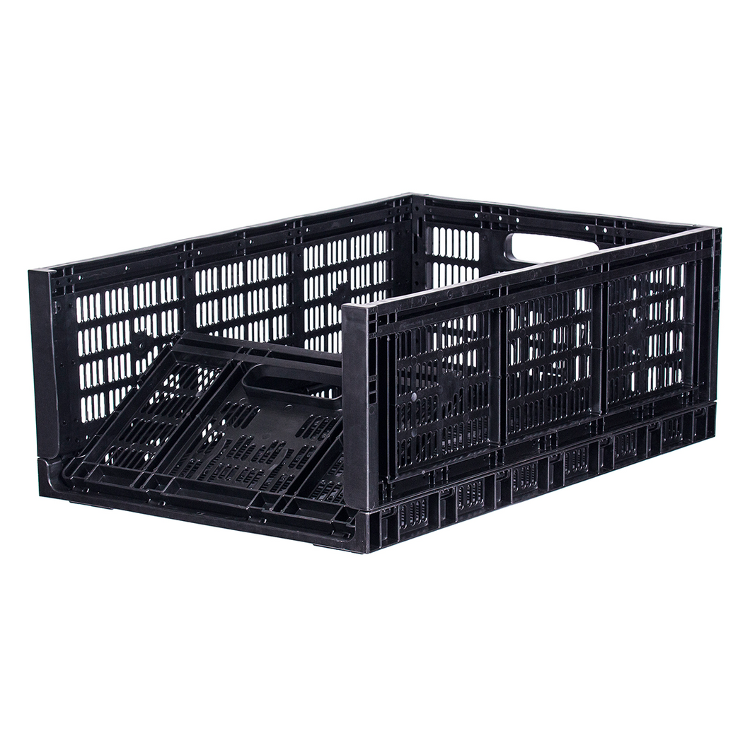 Collapsible Crate SF64230