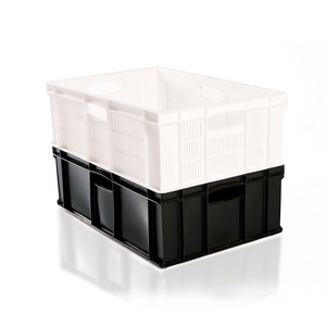 Stack Crate (64200)