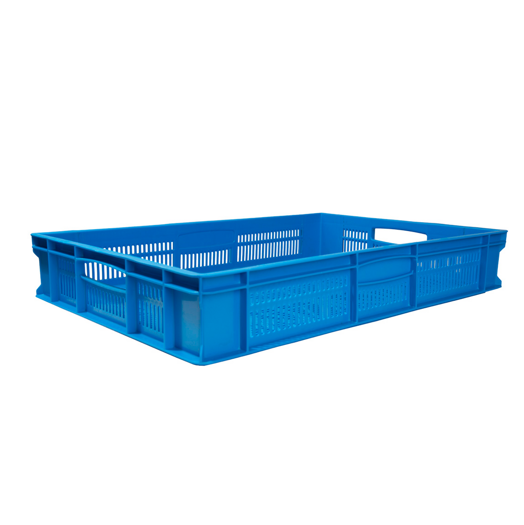 STACK CRATE (SC64100)