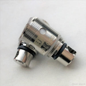 Uwell Crown Coils Per Unit