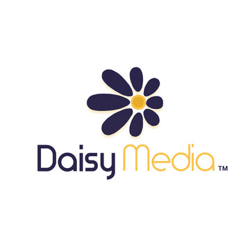 Daisy Media Live TV subscriptions