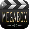 Download MegaBox App for free.  One of the best free movie apps.