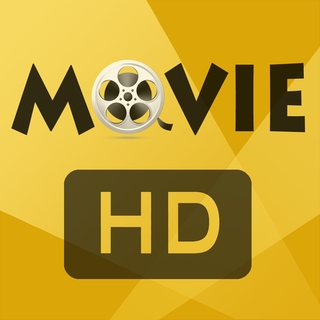 Download free Movie HD App. Thousands of free movies and shows.