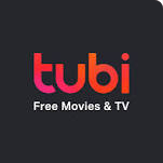 Download Tubi TV for free movies & TV