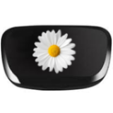 Daisy ULTIMATE Plus Media Box