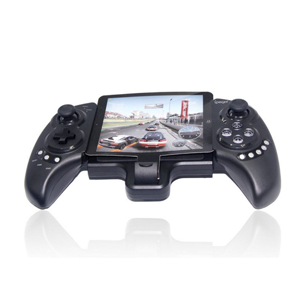 Ipega PG-9023 Game Pad for Phone iPad iOS Wireless Bluetooth Controller