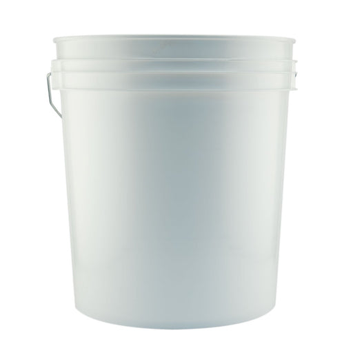 Container | Primary Fermenter | 27 L / 7.1 US G (EA)