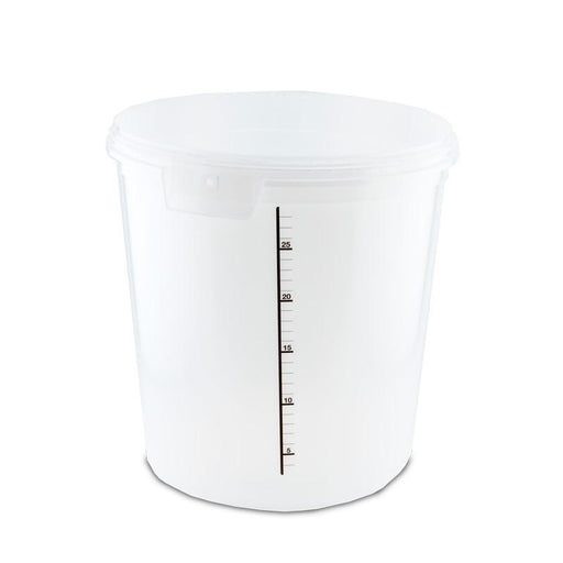 Container | Primary Fermenter | 32 L / 8.4 US G (EA)