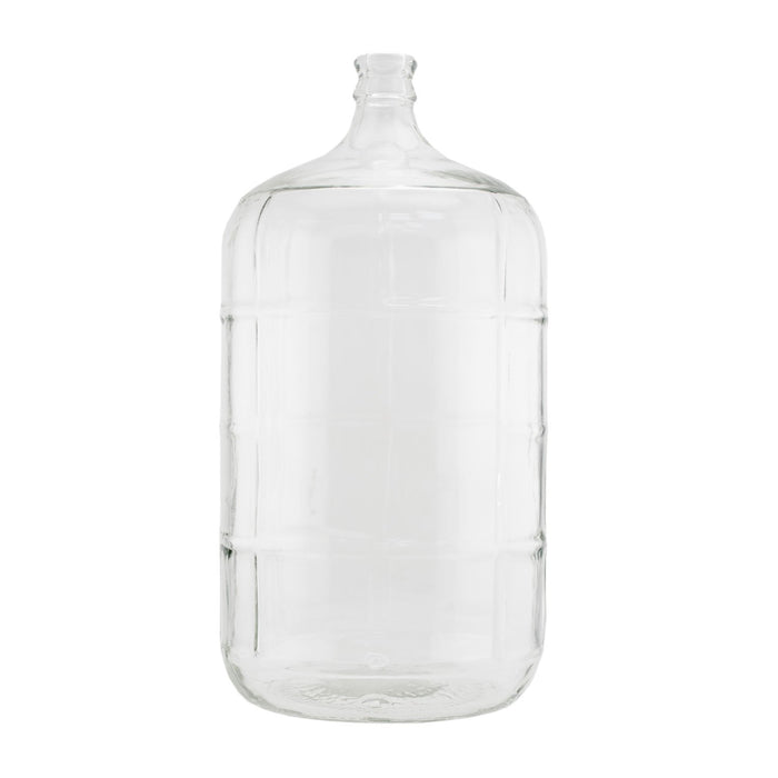 Container | Carboy Glass | 18.9 lt. (EA)