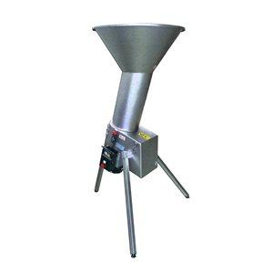 Fruit Equipment | Mill Mixer | Mini (EA)*
