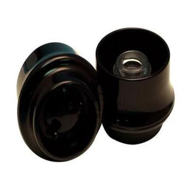 Accessories | Replacement Sealers for Wine Pump (EA)*