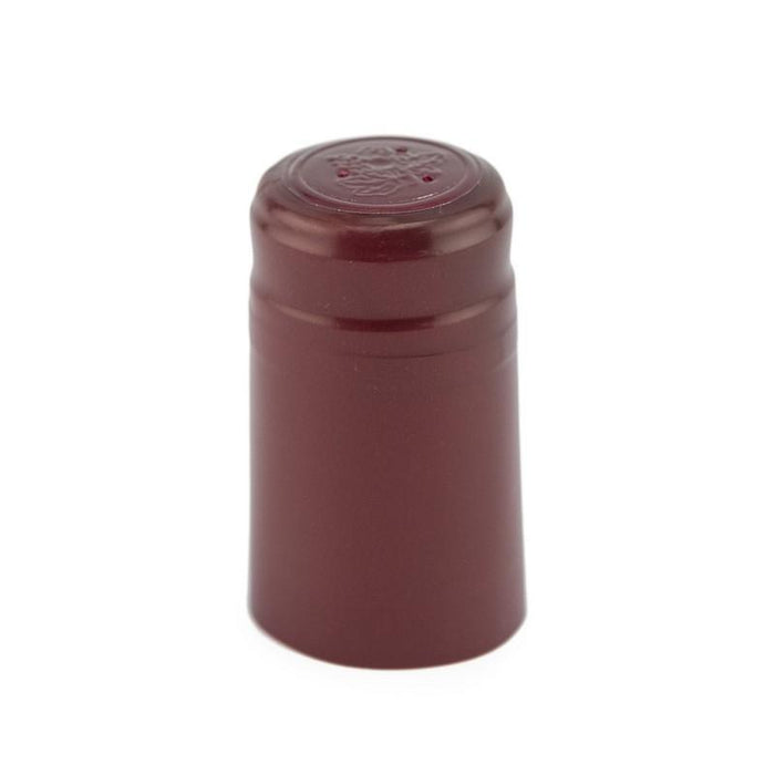 Shrink Cap | Wine (PK100)