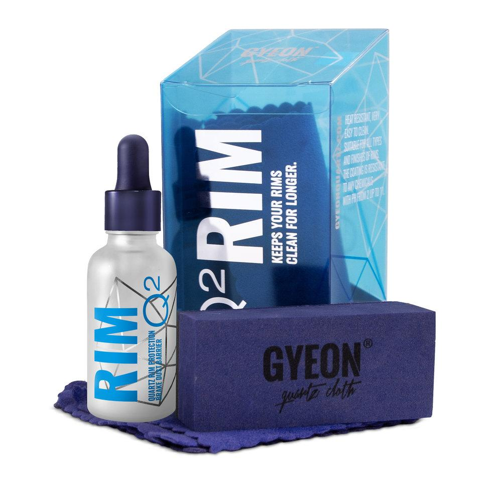 GYEON RIM (30mL)
