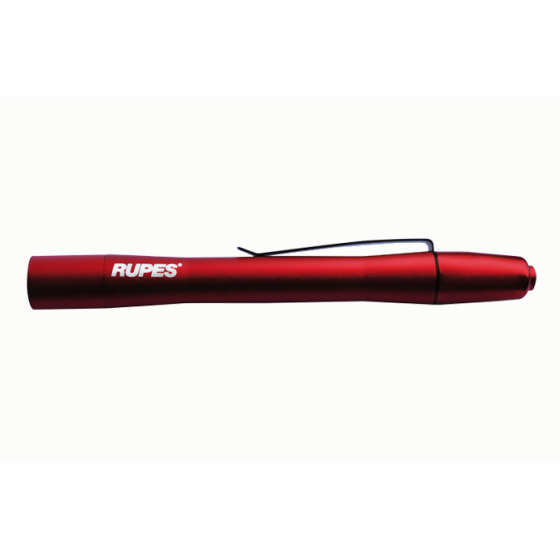 RUPES LL150 Swirl Finder Pen Light