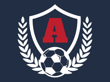 Alpha Girl Soccer Academy by Coach Shay Haddow