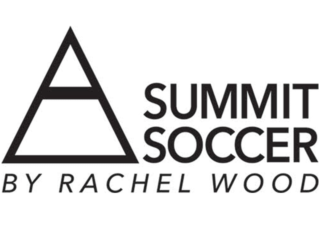 Summit Soccer by Rachel Wood