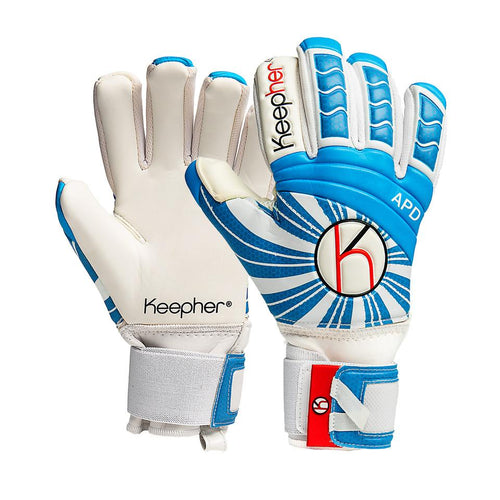 Keepher APD Match Glove