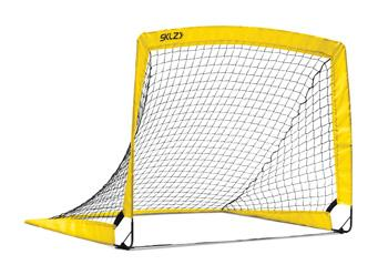 SKLZ Youth Soccer Net