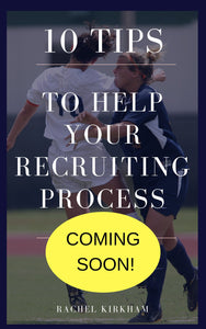 """10 Tips to Help Your Recruiting Process"" Download"