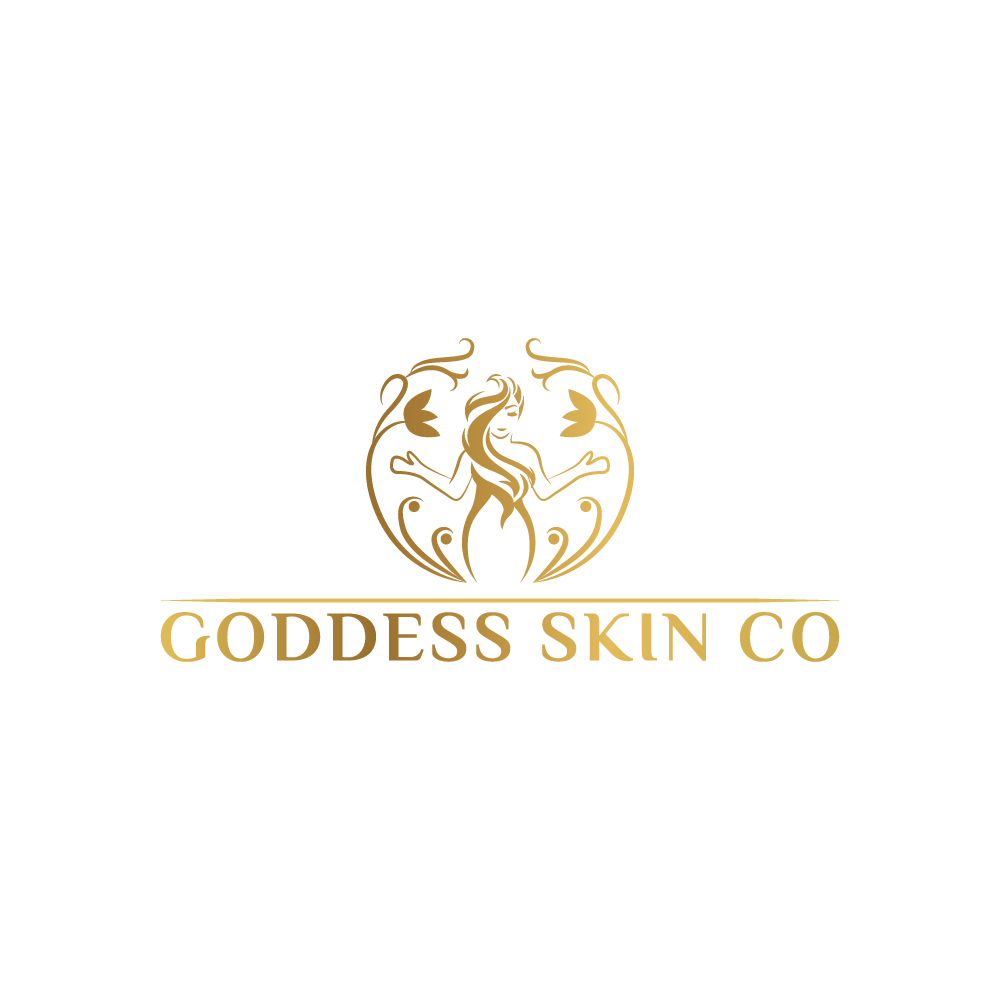 Goddess Skin Co - Sonic Facial Cleansing Devices
