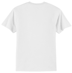 Fruit of the Loom HD T-Shirt