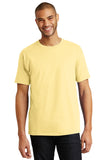 Hanes Tagless Cotton T-Shirt