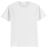 Port & Co Cotton Tee