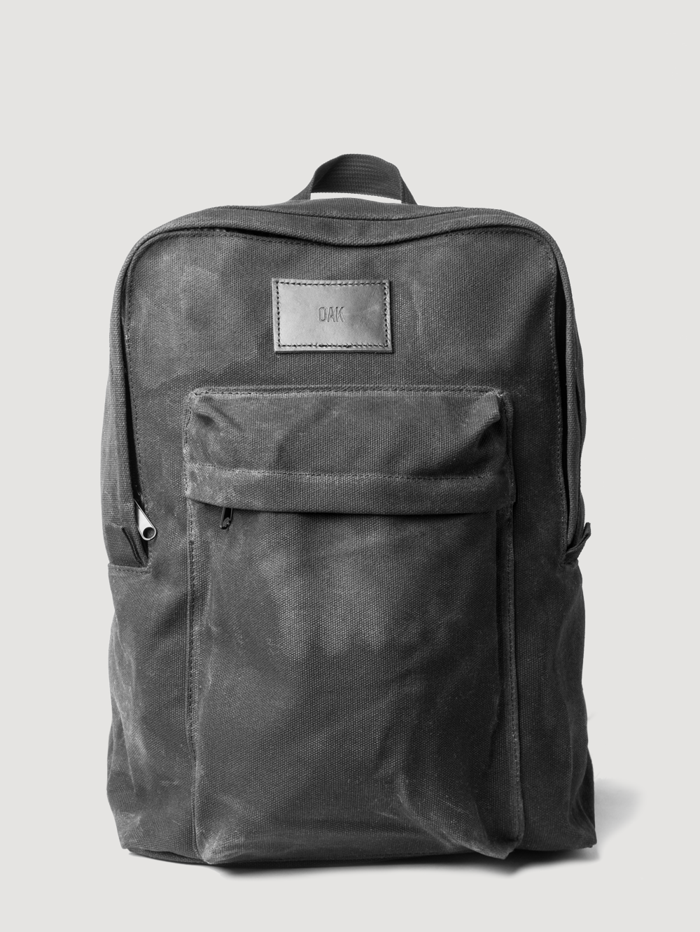 Oak Dekalb Backpack