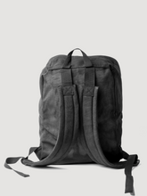 Load image into Gallery viewer, Oak Dekalb Backpack
