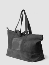 Load image into Gallery viewer, Oak Hancock Travel Tote