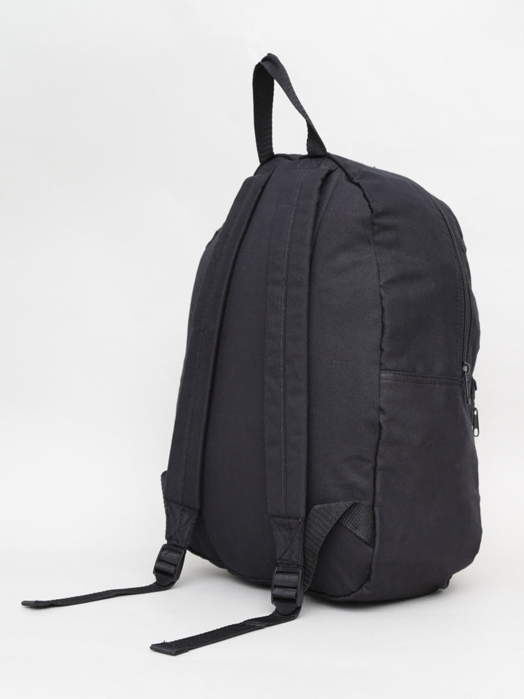 Load image into Gallery viewer, Cooper Backpack in black by oak