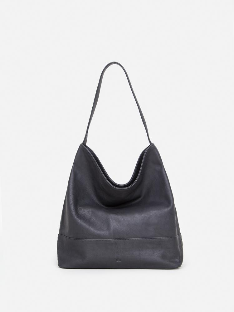 Load image into Gallery viewer, Newel Hobo Tote