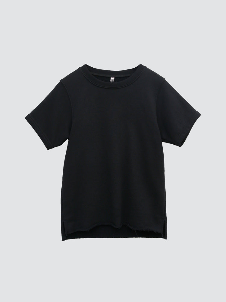 Load image into Gallery viewer, Short Sleeve Crew
