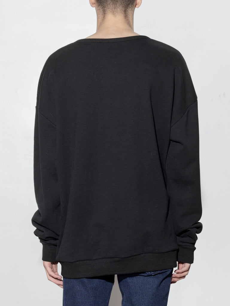 Load image into Gallery viewer, Arc Sweatshirt