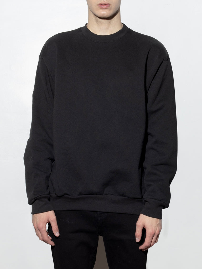 Load image into Gallery viewer, Standard Crew Sweatshirt