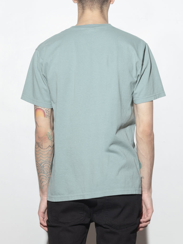 Load image into Gallery viewer, Standard Crew Tee
