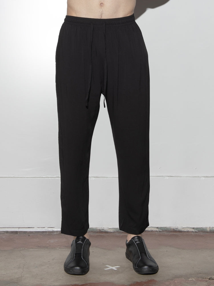 Load image into Gallery viewer, Stagg Pant