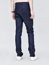 Load image into Gallery viewer, Mid Skinny Jean in Indigo by OAK