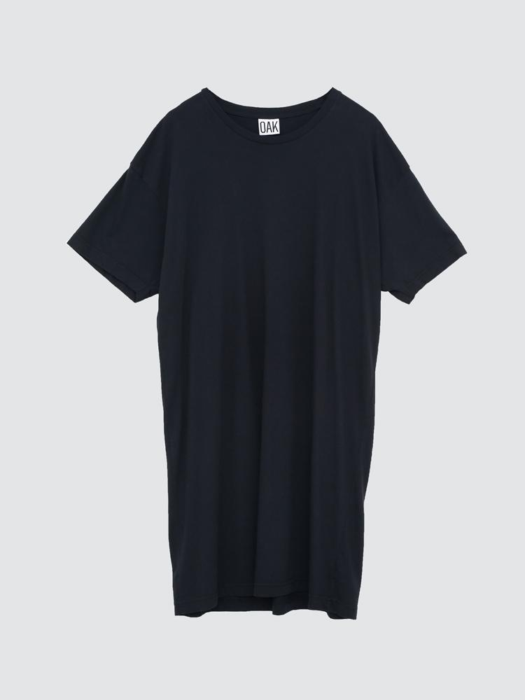 Load image into Gallery viewer, Washed Tee
