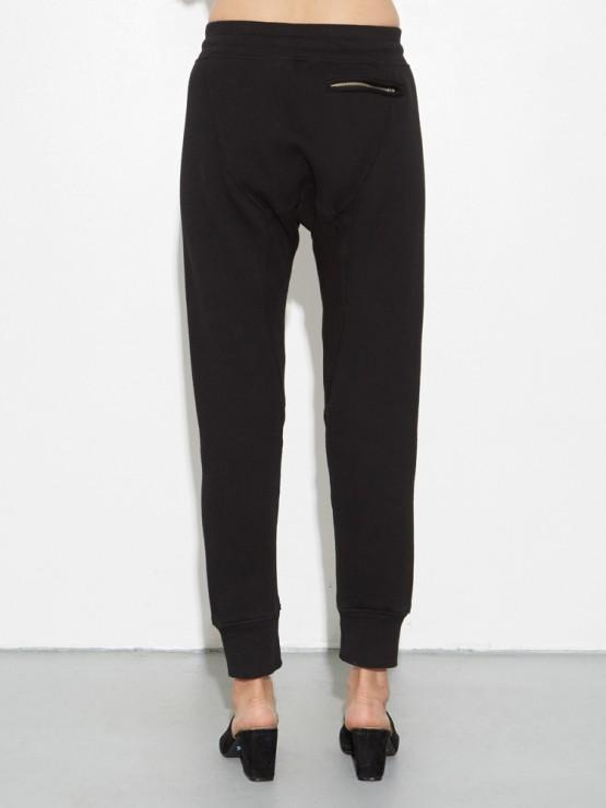 Load image into Gallery viewer, Slim Sweatpant